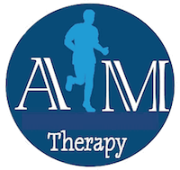 AM Therapy Inc